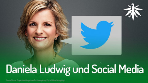 Daniela Ludwig und Social Media   DHV-Audio-News #238