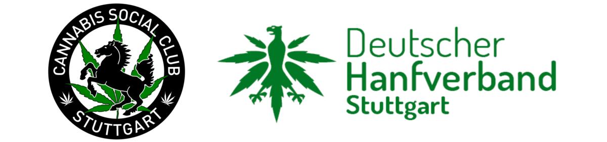 Cannabis Social Club Stuttgart