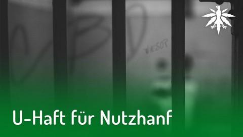 U-Haft für Nutzhanf | DHV-Audio-News #180