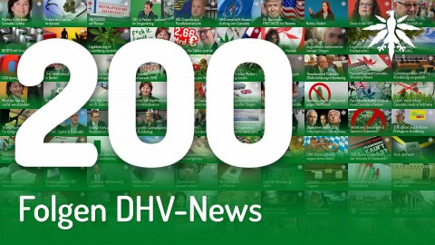 200 Folgen | DHV-Audio-News #200