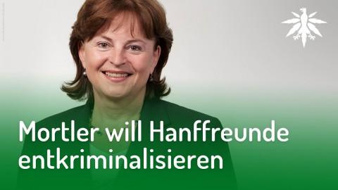 Mortler will Hanffreunde entkriminalisieren | DHV-Audio-News #165