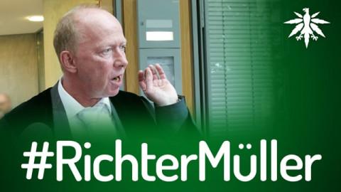 #RichterMüller | DHV-Audio-News #280