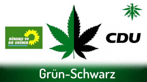 Grün-Schwarz | DHV-Audio-News #291